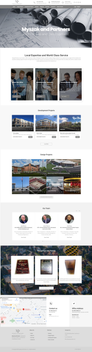 Myszak-and-Partners-–-Architecture-and-Development after done development.png