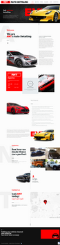 Quality-Car-Interior-Cleaning-and-Detailing-website by PromobyNW.png