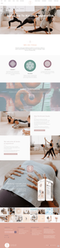 Kindred-Movement-–-We-Do-Yoga-Developed By PromobyNW-min.png