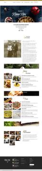 Nóna-Ninì-–-VEGAN-HOME-RESTAURANT-—-–-Cucina-Vegana-Nostrana by PromobyNW-min.png