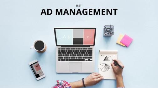 Ads management.jpg