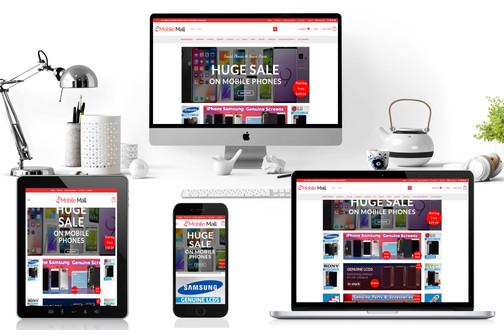 make-wordpress-website-with-1-month-free