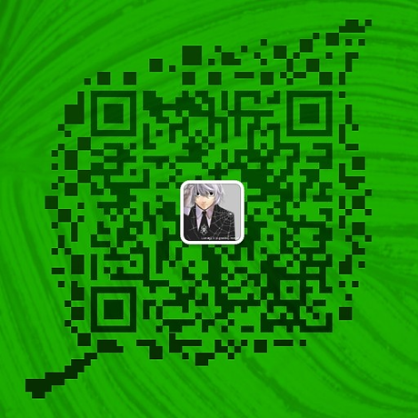 mmqrcode1562318481479.png