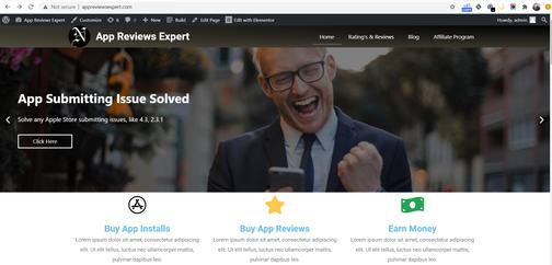 Website design completed.png