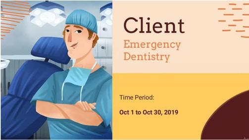Google Ads Success Story dentist clinic.jpg
