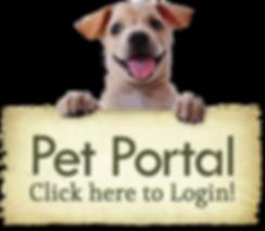 Pet-Portal.png