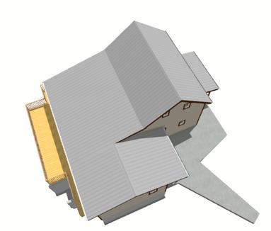 4WML Design