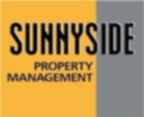 sunnyside small logo 2019 copy_edited.jpg