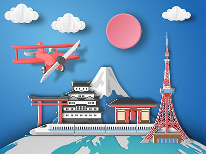 paper-art-tokyo-airplane-flying-japan_24