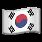 Adoption Fee for Korean Adopter