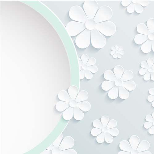 Paper-flowers-art-background-vector-04.j