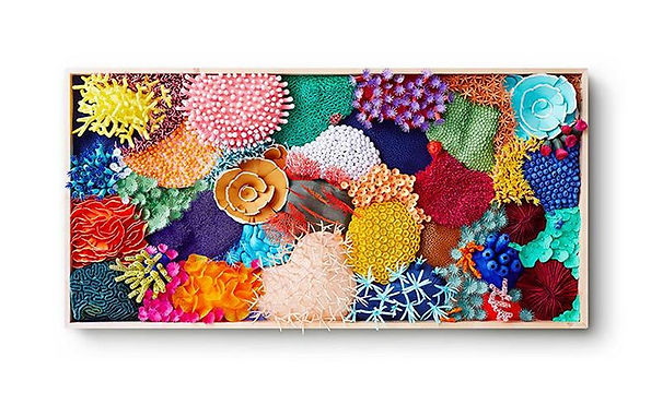 paper-art-coral-reef-1.jpg