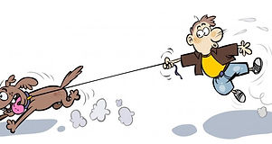 Cartoon-Dog-pulling-Man-620x330.jpg