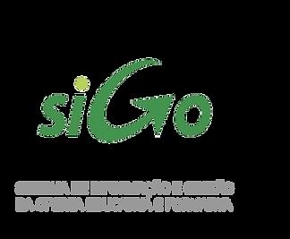 sigo-1.png