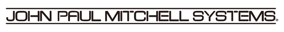 logo_2_ (1).png