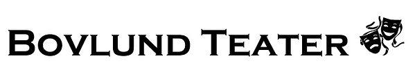 Bovlund Teater logo.jpg