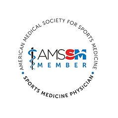AMSSM logo.jpg