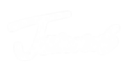 JAMWS-logo-final_white-straight.png