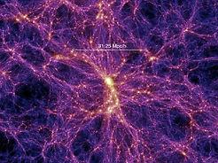cosmicweb.jpg