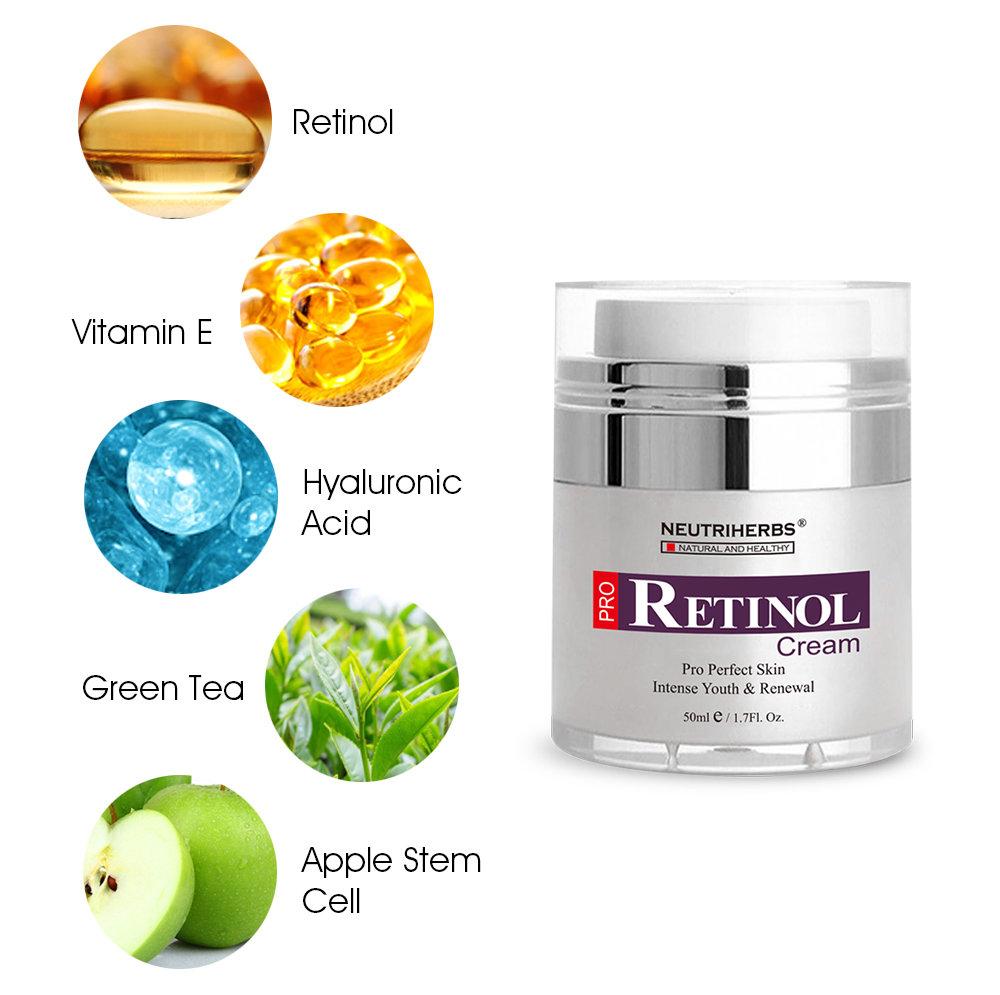 retinol cream - 12.jpg