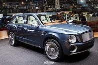 Bentley%20SUV%203.jpg