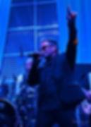 Patrick Hands Up R&B Vibe.jpg