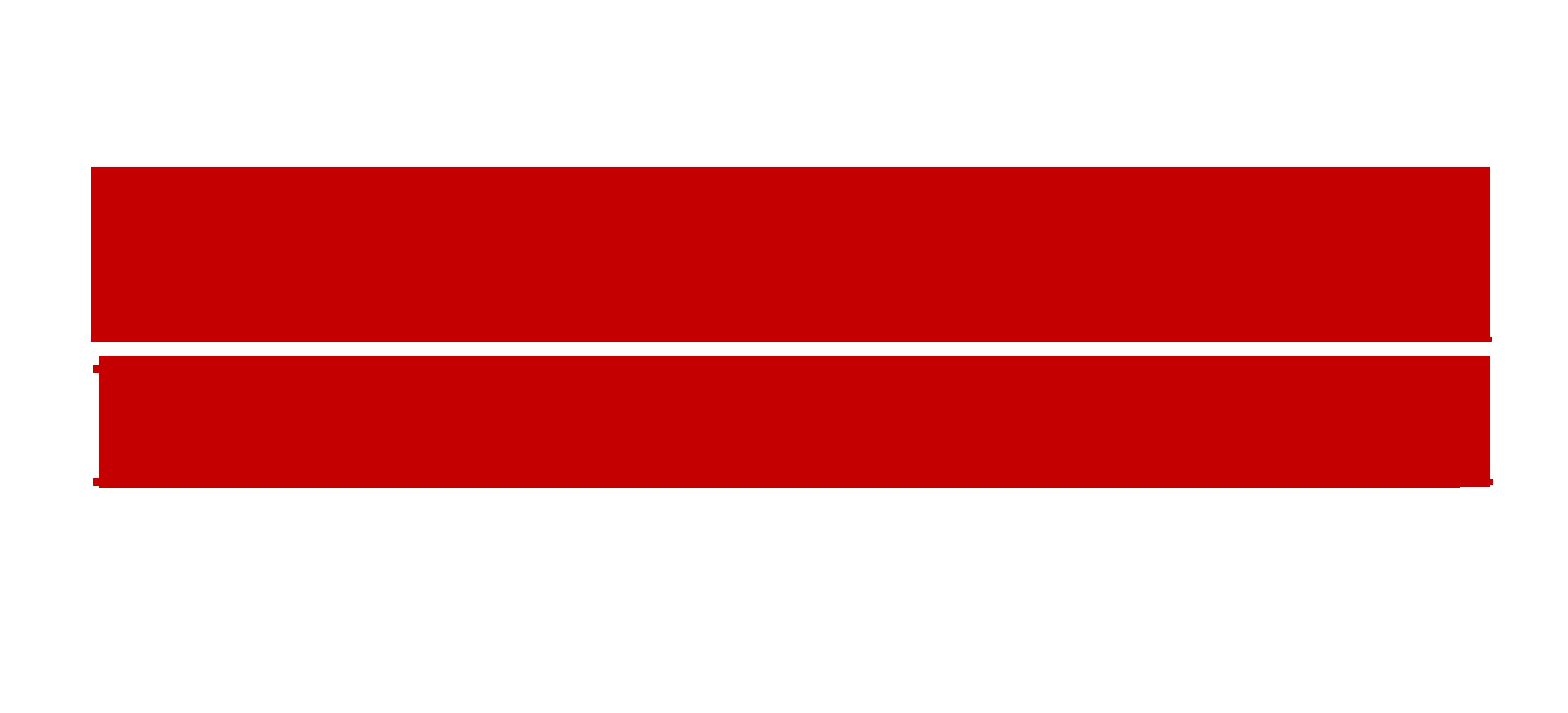 RDozenInternational