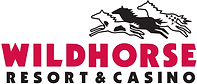 Wildhorse logo full res_a75070dc0dfd132f