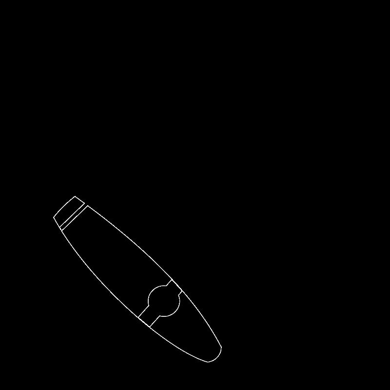 ca_logo (1)