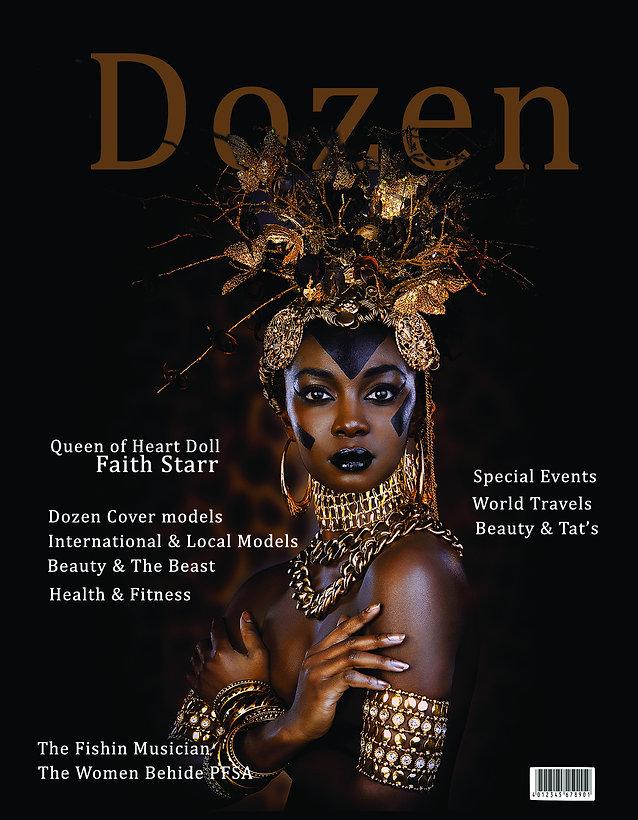 Faith Starr queen.jpg