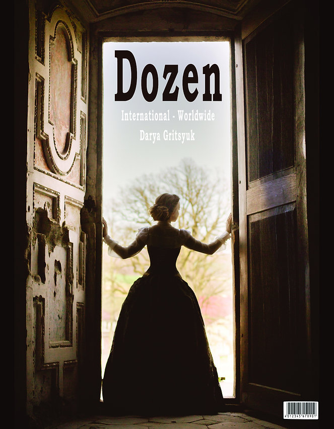 DozenMagazine2019 formated-Recovered.jpg