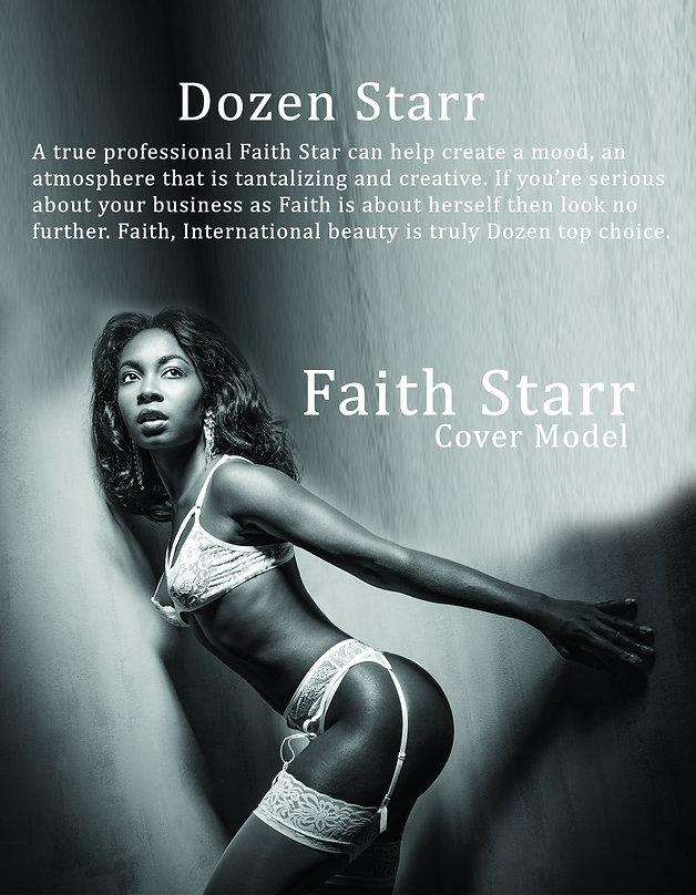 Faith Starr 1.jpg