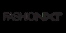 FashioNXT1-2016-Black-Logo-01