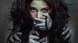 The_Apparition_Ashley_Greene_paranormal_
