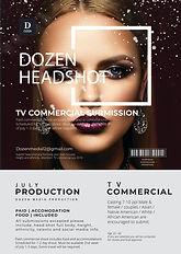 TV commercial headshot.jpg