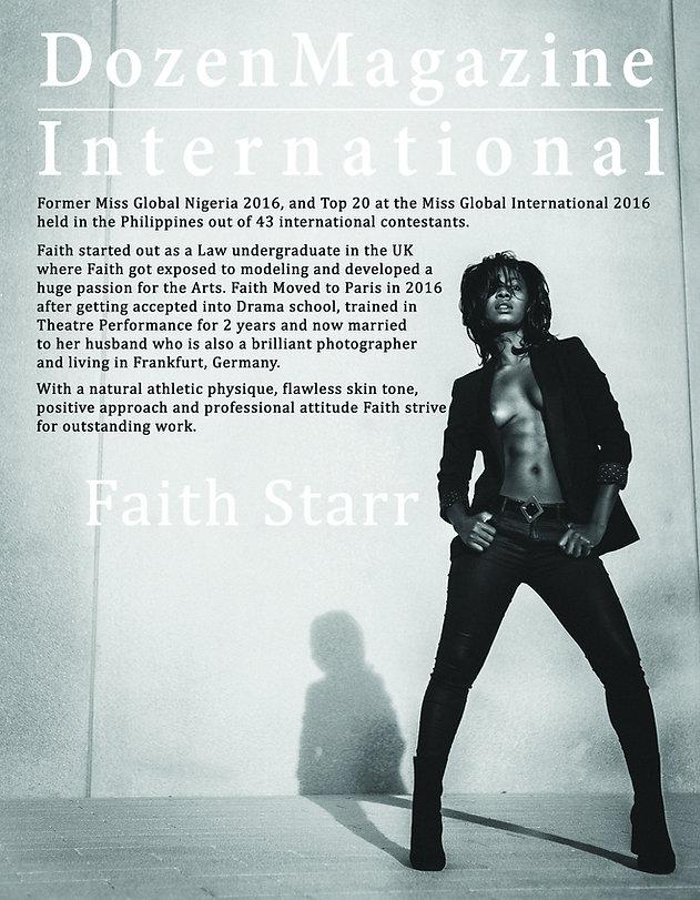 Faith Starr 2.jpg