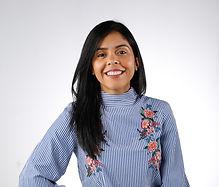 Ruby Pichardo