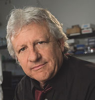 Stuart Firestein, PhD
