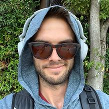 Zach Stiggelbout