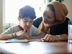 5 recomendaciones para mejorar la relación padre-docente en el aprendizaje infantil