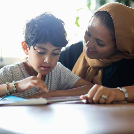 "6 Characteristics of a ""Good Teacher"""