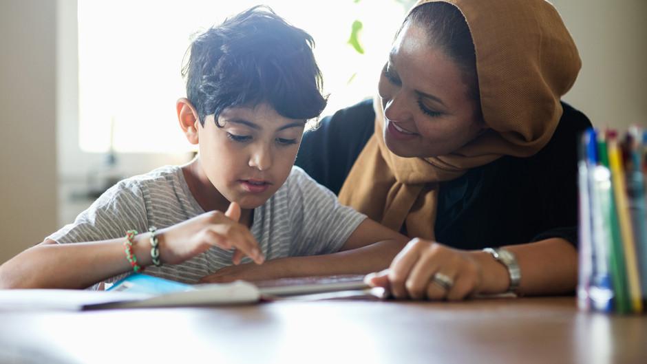 Waarom religieuze scholen niet heilig zijn