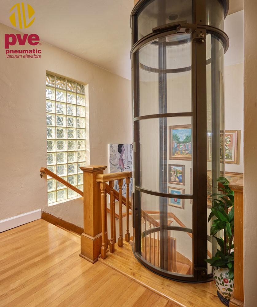PVE-vacuumlift-www.vacuumliften.com