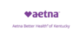 Aetna Bkgrd_edited.png