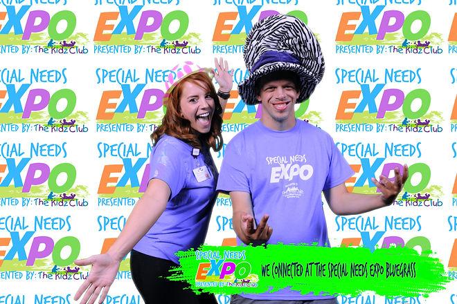 SpecialNeedsExpo2019008.jpg