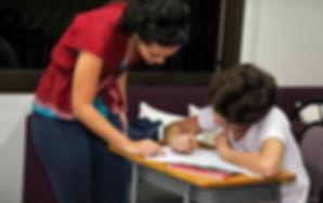 Trinity Exams Playtunes Oman