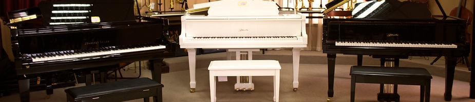 Playtunes Music school season special