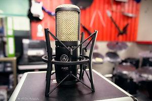 Playtunes Oman Music School Vocals
