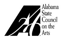 AL State Arts Council.png