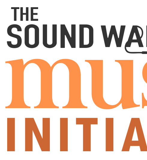 The Sound Wall Music Initiative.png